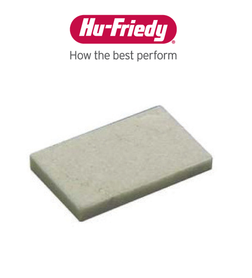 Hu-Friedy Arkansas Taşı